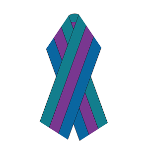 PA Crime Victims logo